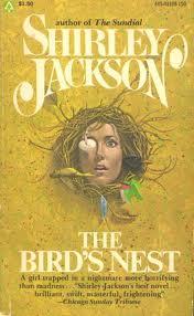 JacksonBirdsnest