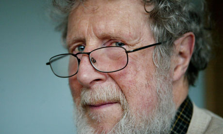 Professor James R Flynn