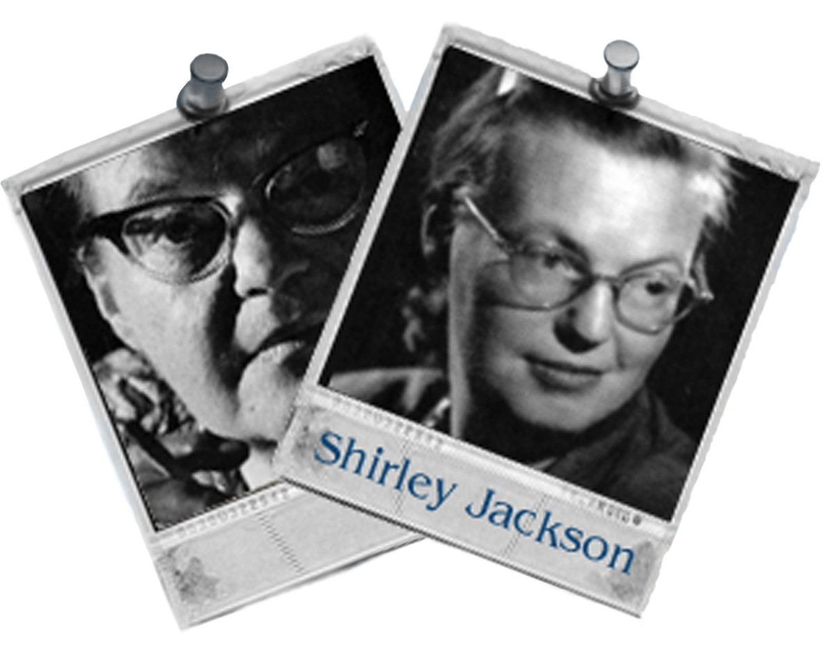 Shirley Jackson Net Worth