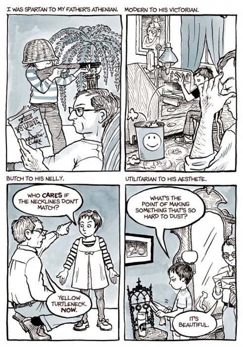 bechdel_fun_home_1